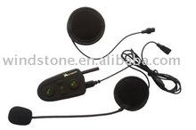 Best Bluetooth Intercom Headset For Motorcycle Helmet,helmet bluetooth --HM568(up to 500m)