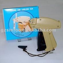 Arrow tag pistola standard, freccia 9s tag pistola