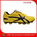 La copa mundial de fútbol cleats, brasil de zapatos de fútbol, hombres zapatos de fútbol