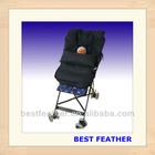 baby footmuff sleeping bag outdoor