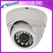 1/3' sony ccd 540tvl cctv camera parts