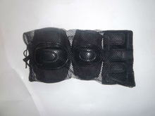 Child Skate Elbow & Knee Pads