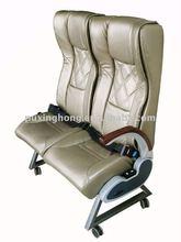 seat cushion,fabric car seat,leather car seat