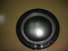 4'' repair kit,voice coil,kit repair