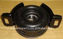 auto driveshaft center bearing used for TOYOTA HILUX VIGO,37230-0K011