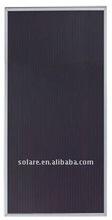 40 Watt Amorphous Silicon Solar Panel /a-Si PV Module