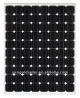 Solar Panels 180W Monocrystalline and Polycrystalline