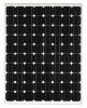 Solar Panels 180W Monocrystalline and Polycrystalline