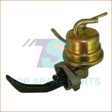 Auto fuel pump for MAZDA Engine parts(42511040991/E365-13-350)
