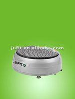 Mini Body Slimmer/body vibration massage machine/Vibraslim(CE Approved)