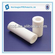 PTFE Tubing