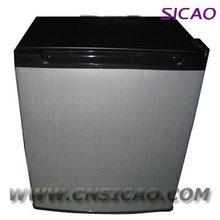 High Quality Hotel Equipment, medical mini freezer, Custom Mini Fridge