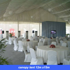 canopy tent 12m x15m for wedding and party