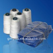PVC / PET Heat Shrink Bags