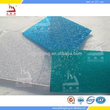 industrial greenhouse flexible transparent solar plastic roof