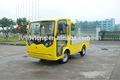 Pequenas personalizado baratos carros elétricos para venda( lt_s 2. hp)