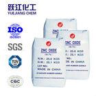 Professional Manufacturer of zinc oxide Inderict method 99.7%