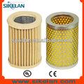 Sx-48 de succión de aceite filtro de núcleos