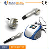 cryotherapy rf beauty machine / cryotherapy spa equipment