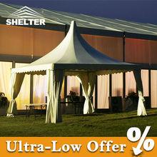 Outdoor Gazebo Tent 4x4 Garden Gazebo Tent 6x3 From China