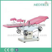 Multi- funcional cama de hospital