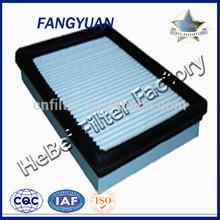 auto air filter manufacturerOK011-13-Z40 / KK11-13-Z40