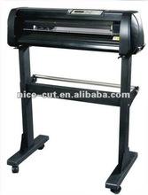 vinyl cutter plotter NC-1360
