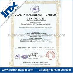 PCMX N88-04-0