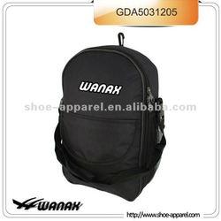 Golf Shoe Bag w/Accessory Pocket