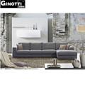 fancy sofás gps1016 alta qualidade handmade sofa ikea sofá de canto