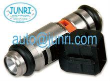 fuel injector 021906031B IWP022 VW Volkswagen Bora 1J AB 09/98/ 1998-2001 2.3 L