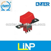 RS-4-R1-3-Q mini toggle switch 3a 250v ac