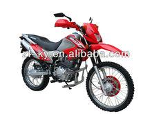 ZF BROS cross bike new design 200cc/250cc Dirt bike for sale