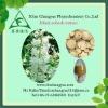 8%Triterpene Glycosides black cohosh extract powder