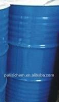 Isopropyl alcohol / IPA/ isopropanol