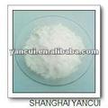 Citrulina( 98.5%- 101%)( cas: 372- 75- 8)