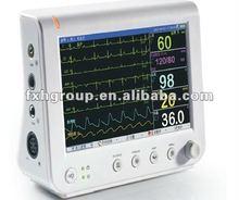 JPD-800A 12.1 Inch ICU Patient Monitor