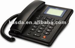 kasda KT101 broadband VoIP Phone