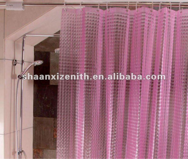 Promotional Fancy Shower Curtains Buy Fancy Shower