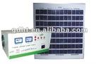 1000W solar panel inverter ups