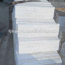 Natural for wall decoration stone quartzite