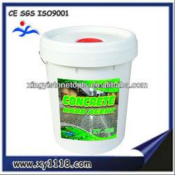 concrete floor densifier XY-103