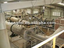 500tpd~10000tpd compound fertilizer production plant