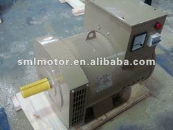 electrical generator 220v 5KW