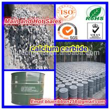 Manufacturer Hot Selling Calcium carbide (CaC2) of Superior Quality/Low price