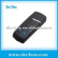 USB Wireless Lan Adapter 300Mbps USB Wifi Devices for Desktop