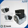 Enchufe 6 pin conector para tyco / amp