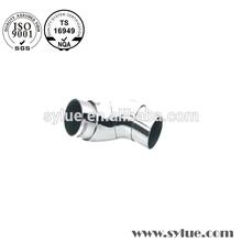 Hydraulic Rotary Toyota Corolla Cv Joints