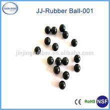 Rubber Ball/Silicone&Nitrile Rubber Ball/solid rubber balls