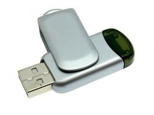 2014 Hot selling low price letter usb flash drive wholesale free samples